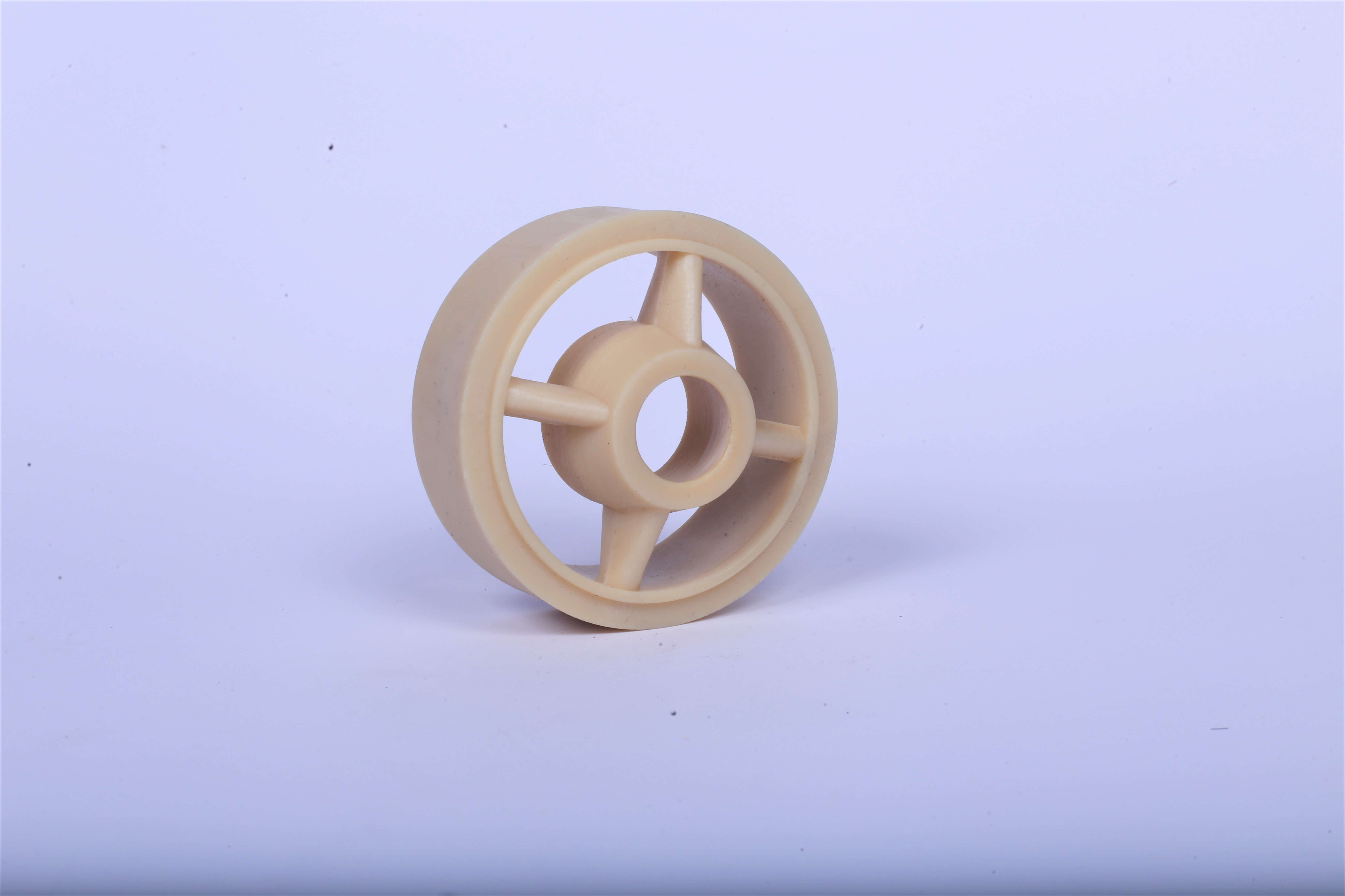 Impeller Spare Part