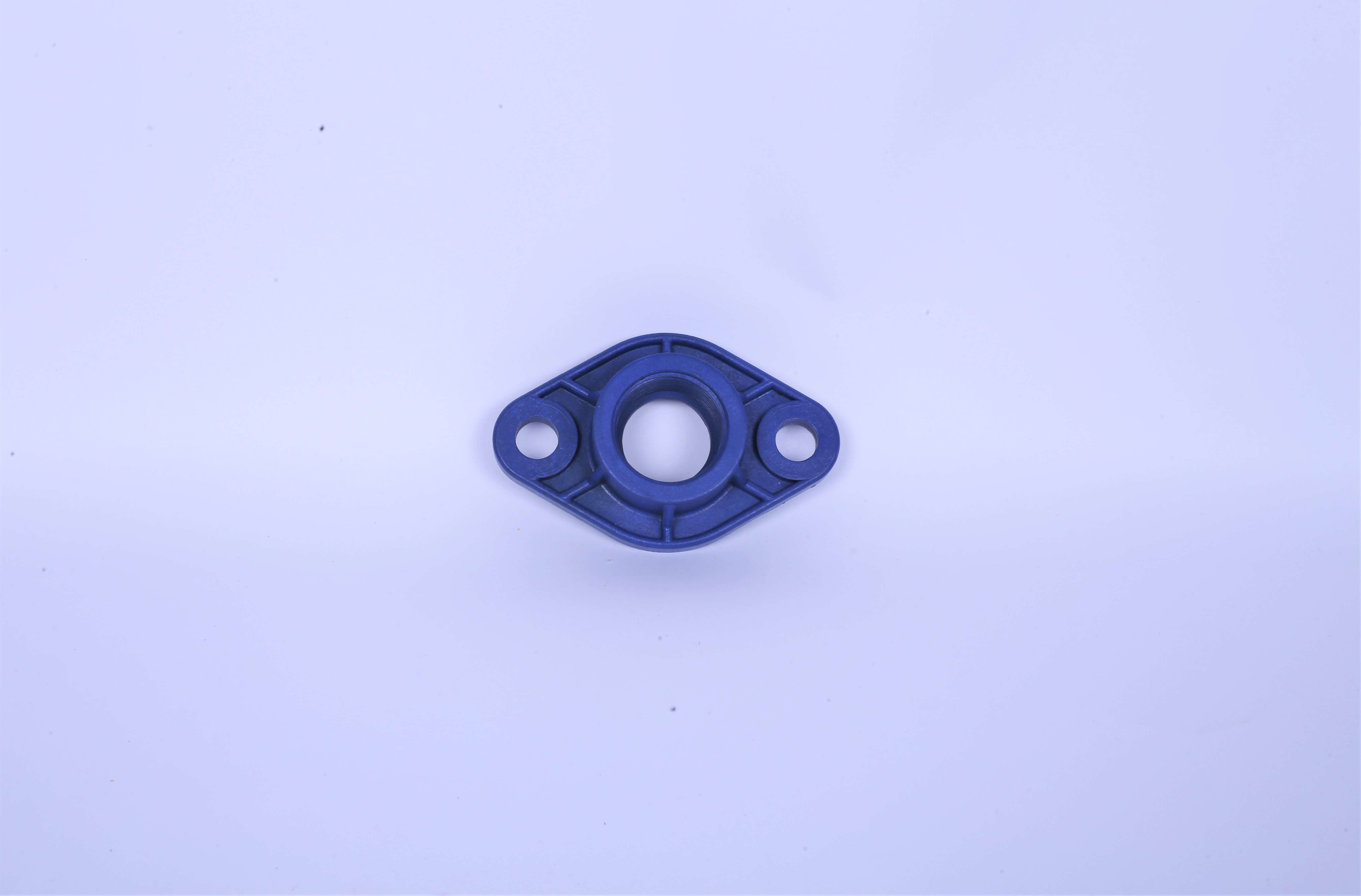 Submersible Spare Parts